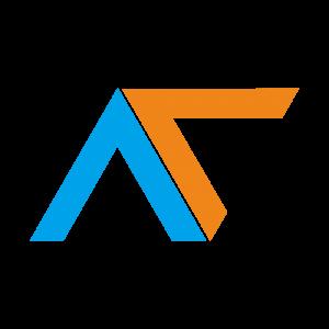 ATSOFT Teknologi